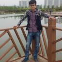 Longxiang Zhang