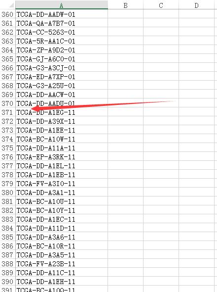 attachments-2017-10-56jhavJt59f1cfec27dce.png