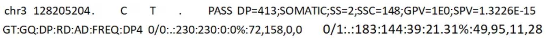 attachments-2019-12-JG66zMbU5dedba1c90133.png
