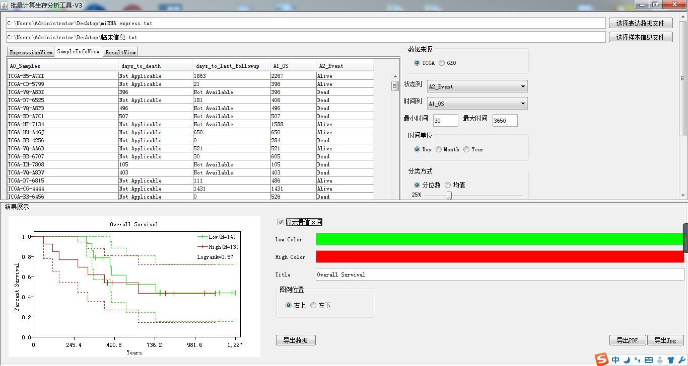 attachments-2020-03-SuVKF2IK5e705a9cb8f98.jpg