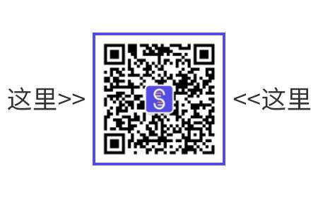 attachments-2020-04-4oy9HJ5t5ea7974826e88.png