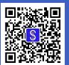 attachments-2020-05-3OOEVCpq5ec5db2777d8a.png