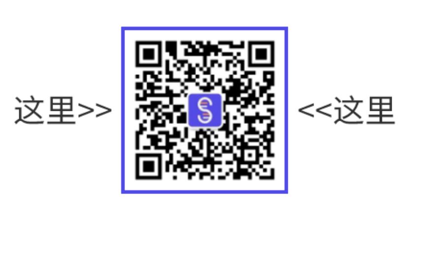 attachments-2020-05-n36Kmk1G5ebdf4f92a0c4.png